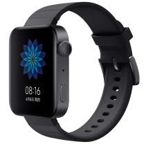 Intelligent Watch Xiaomi / Xiaomi Non pluggable card square Chinese Mainland 5m (inclusive) - 10m (inclusive)