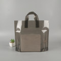 Gift bag / plastic bag Super small 30 wide * 24 high * 6 bottom