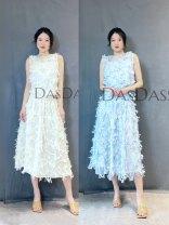 skirt Summer 2021 XS,S,M Off white spot , Blue ink in stock , Off white reservation , Blue ink reservation