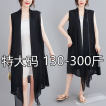 T-shirt Black (collect baby first) 2XL (120-160 kg recommended), 3XL (170-210 kg recommended), 4XL (220-260 kg recommended), 5XL (273-300 kg recommended) Summer 2020 Double collar commute other 96% and above 25-29 years old Solid color