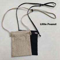 Bag Other / other Light Khaki (5-7 days, parent-child), black (stock, parent-child)