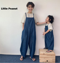 trousers Other / other neutral XS (80 / 1-2 years old), s (90 / 2-3 years old), m (100 / 3-4 years old), l (110 / 4-6 years old), XL (120 / 6-8), adult m (new, 160), adult L (old average, 165) Dark blue as shown in the picture (loose, spot), dark blue as shown in the picture (next batch 5-7 days)