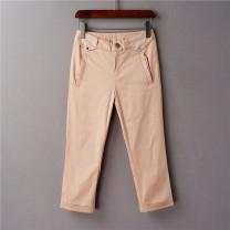 Casual pants 1 khaki, 2 yellow XS,S,M,L,XL World works