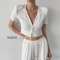 T-shirt White, black, grey Average size cotton 86% (inclusive) -95% (inclusive)