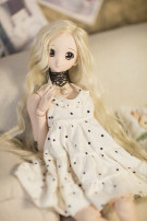 BJD doll zone Dress 1/3 Over 14 years old Pre sale