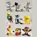 Box egg McDonald's goods in stock Over 3 years old Cartoon