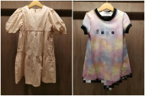 Dress female Other / other Other 100% summer other Solid color other other Class B 7, 8, 14, 3, 6, 2, 13, 11, 5, 4, 10, 9, 12 Chinese Mainland