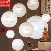lantern other paper No light Fashion lantern marry 20cm (inclusive) - 50cm (inclusive) Flower design zero point zero two Opp plastic bag