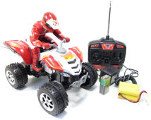 Electric / remote control vehicle 3 years old, 4 years old, 5 years old, 6 years old, 7 years old and 8 years old Chinese Mainland Other / other Other toys One hundred and eleven Red blue Official standard