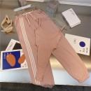 Fashion suit Summer 2021 S,M,L Blue, pink