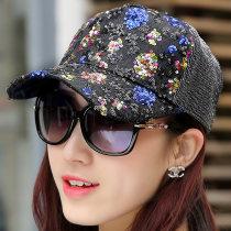 Hat other Mb178 - Pink Silver Sequin mb178 - Purple Blue Sequin mb179 - Navy mb179 - khaki mb179 - Rose mb179 - dark black Adjustable Baseball cap dome