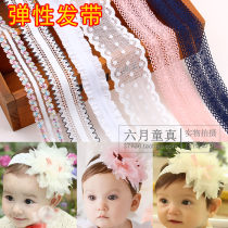 Other DIY accessories Other accessories other RMB 1.00-9.99 brand new Fresh out of the oven