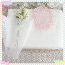 lace The price of 19cm wide full page is 31-32 yards, the price of 19cm wide full page is more than 15 yards, and the price of 19cm wide full page is 1 meter