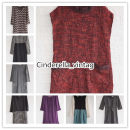 Dress Autumn 2020 1,2,3,4,5,6,7,8,9,10,11,12,13,14,15,16 Ignore the color and take the picture as the standard