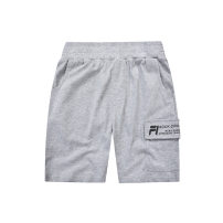 trousers middle-waisted Rubber belt Class B male Other / other Six, seven, eight, nine, ten, eleven, twelve, thirteen, fourteen shorts summer Casual pants No model in real shooting Don't open the crotch cotton motion Cotton 100% 20K021 other Guangdong Province Guangzhou City Chinese Mainland