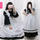 Cosplay women's wear skirt goods in stock Over 14 years old M XL Jingyuefang
