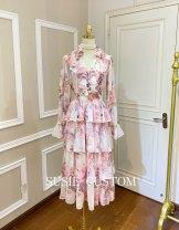 Dress Winter 2020 L,M,S