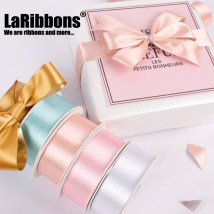 Ribbon / ribbon / cloth ribbon Luxury gold 2.5cm wide silver 2.5cm wide rose gold 2.5cm wide rose powder 2.5cm wide warm platinum 2.5cm wide TIFFANY BLUE 2.5cm wide amber blue 2.5cm wide 10 cm wide star flower 2 15cm wide star flower 1 wine red 2.5cm wide gentleman grey 2.5cm wide chocolate Ruifang