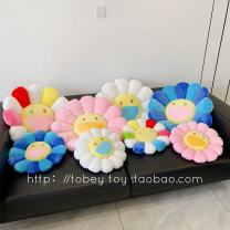 Plush cloth toys 4, 5, 6, 7, 8, 9, 10, 11, 12, 13, 14, 14 and above Other / other