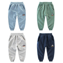 trousers Other / other male 90cm,100cm,110cm,120cm,130cm,140cm Grey, green, sky blue, navy spring and autumn trousers leisure time No model Sports pants Leather belt middle-waisted cotton Don't open the crotch Cotton 100% 18QKZ383 Class A 18QKZ383 2, 3, 4, 5, 6, 7, 8, 9, 10 years old