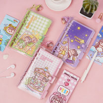 Notebook / Notepad Duga / Duojia Others Others like a breath of fresh air General notebook Single book