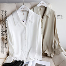 shirt Champagne y0829, white y0829# S,M,L other 96% and above
