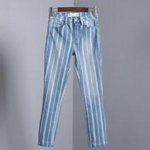 Jeans Spring 2020 Blue and white Sindarin / Sindarin