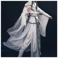 Cosplay men's wear Other men's wear goods in stock Other Over 14 years old S,M,L comic Average size