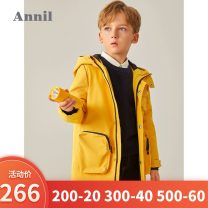 Cotton padded jacket male other Annil / anel The cap is not detachable routine Zipper shirt leisure time Solid color There are models in the real shot other other Class C Polyester 100% EB045371 Polyester 100% Three, four, five, six, seven, eight, nine, ten, eleven, twelve, thirteen, fourteen