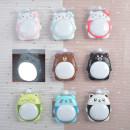 Mini fan Long Da USB Chinese Mainland Two hundred and twenty-two Two hundred and twenty-two zero point zero one two five