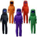 Children's performance clothes Sapphire blue, black, green, red, purple, orange neutral S,M,L Other / other Class B Polyester 65% other 35% polyester fiber Four, five, six, seven, eight, nine, ten, eleven, twelve Cartoon