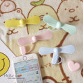 Mini fan Other / other USB Mint green pink yellow blue Chinese Mainland 001