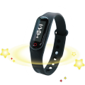 Smart Watch Bracelet / Wristband BROOK Charging wire bracelet with charging wire