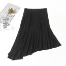 skirt Spring 2020 PP,XP,P,M,G No rose red, no black, with rose red B18-35-20376