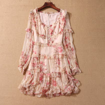 Dress Summer of 2018 As shown in the figure 0 o z1m 1 o z1m 2 O z1m