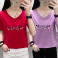 T-shirt M (recommended 80-100 kg), l (recommended 100-110 kg), XL (recommended 110-125 kg), XXL (recommended 125-140 kg), 3XL (recommended 140-155 kg), 4XL (recommended 155-170 kg), 5XL (recommended 170-200 kg), collection shop and baby give gifts, buy 2 priority delivery Summer of 2019 Short sleeve