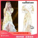 Lolita / soft girl / dress Tagkita / she and others Good quality dress in stock S,M,L,XL