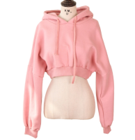 Sweater / sweater Summer 2020 Pink spring and autumn plush, grey spring and autumn plush, black spring and autumn plush, white spring and autumn plush, orange spring and autumn plush, Pink Winter plush, grey winter plush, black winter plush, white winter plush, orange winter plush Average size Socket