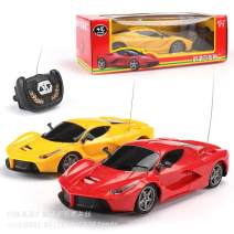 Electric / remote control vehicle 2 years old Other toys Chinese Mainland Other / other Type * undetermined default other 10-30 yuan