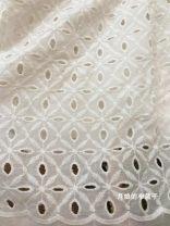 Fabric / fabric / handmade DIY fabric cotton Half price of rice 100%