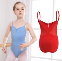 Children's performance clothes female 90cm 100cm 110cm 120cm 130cm 140cm 150cm 160cm 170cm practice 2 years old, 3 years old, 4 years old, 5 years old, 6 years old, 7 years old, 8 years old, 9 years old, 10 years old, 12 years old, 13 years old, 14 years old