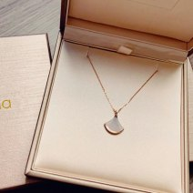 Necklace Silver ornaments 501-800 yuan Shixian brand new Europe and America female goods in stock yes Fresh out of the oven 21cm (inclusive) - 50cm (inclusive) no Below 10 cm other silver other Cross chain X2 925 Silver Summer of 2019 yes Exclusive payment of tmall