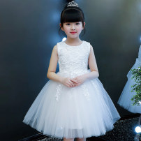 Children's dress female 80cm,90cm,100cm,110cm,120cm,130cm,140cm,150cm,160cm Kafelan full dress 2218-1 Class B other Polyester 100% 2, 3, 4, 5, 6, 7, 8, 9, 10, 11, 12, 13, 14 years old