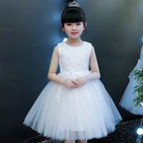 Children's dress female 80cm,90cm,100cm,110cm,120cm,130cm,140cm,150cm,160cm Kafelan full dress 2218-1 Class B other Polyester 100% 2, 3, 4, 5, 6, 7, 8, 9, 10, 11, 12, 13, 14 years old