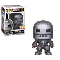 Others Over 14 years old Purchasing agent medium , please FUNKO U.S.A comic Marvel comic series POP Shake your head other