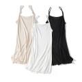 Vest sling Summer 2021 Black, white, skin color, m recommended upper bust 82-86, l recommended upper bust 88-98, XL recommended upper bust 92-105 M,L,XL