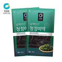 Kelp snacks Chungjungone  the republic of korea packing 200g the republic of korea 0532-58973372 Safety food additive Keep away from light and dry place 365 days no
