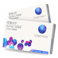 contact lenses Купер Оптика Biofinity CooperVision Manufacturing Ltd Cobb (cool) Bai Shi Ming contact lenses silicone gel 3 months to throw 14.0 mm 48% 3 шт. 0,051 мм или более 1001251501752002252502753003253503754004254504755005255505756006507007508008509009501000 Gsyjx (Jin) Zi 2013 No. 3221072