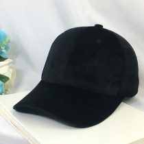 Hat other M(56-58cm) Baseball cap Autumn and winter currency street Young lovers dome Wide eaves alone Shopping other What do you think ZR5054