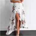 skirt Spring 2017 XL,L,M,S Apricot, white Versatile other other 31% (inclusive) - 50% (inclusive) other Other / other other